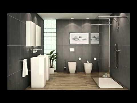Top | Incredible Ikea Bathroom Design Ideas Multitude #4675 .