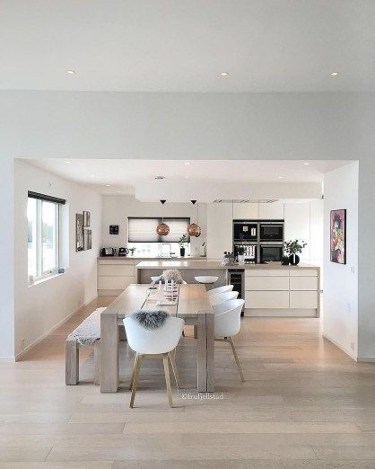 20+ Gorgeous Ikea Kitchen Design Ideas   Ikea kitchen design .