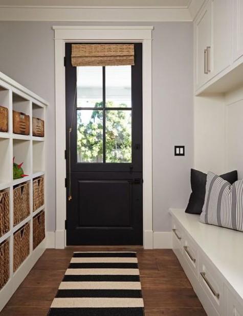 22 Best Ikea Hacks for Kallax Shelf - Hello Love