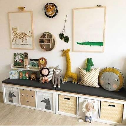 Super Kids Room Ideas For Boys Toddler Bedrooms Ikea Hacks 51 .