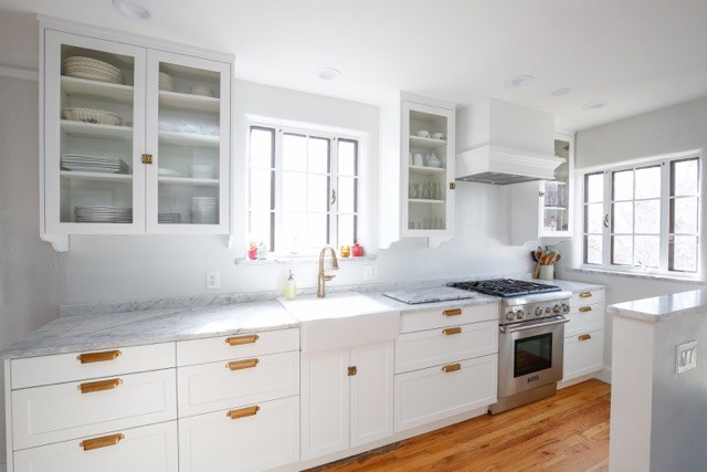 Thinking of installing an IKEA kitchen? Here's what you need to .
