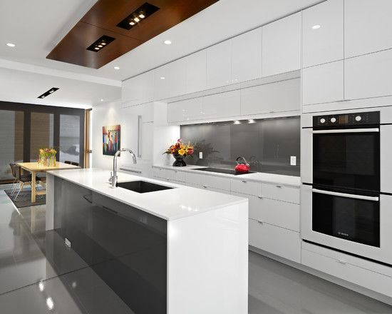 Ikea Kitchen Kitchen Design Ideas, Pictures, Remodel and Decor .
