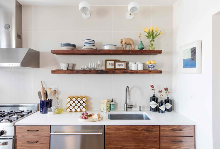 Ikea Small Kitchen Ideas | POPSUGAR Ho
