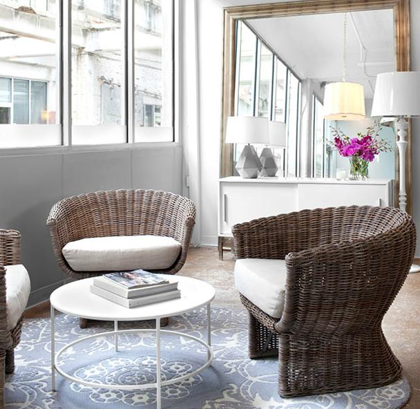 24 Ways To Use IKEA Strind Coffee Table For Decor - DigsDi