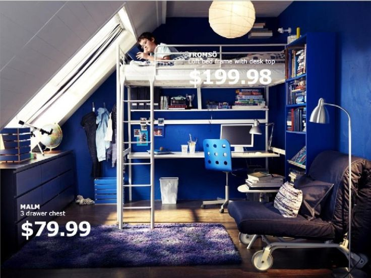 Furniture Ikea Teen Furniture Perfect On Pertaining To Boys Room .