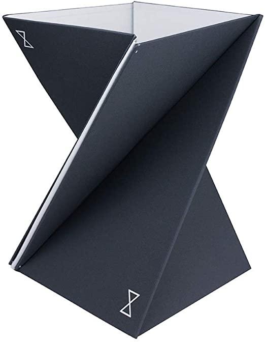Amazon.com: Levit8 - The flat folding portable standing desk .