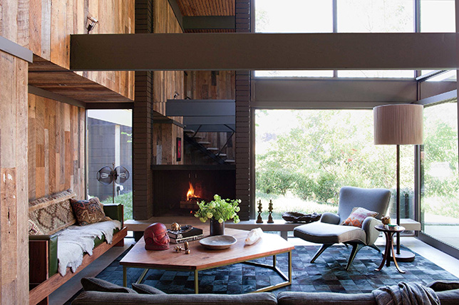 Inspiring Industrial Style Defined And How To Get The Look | Décor A