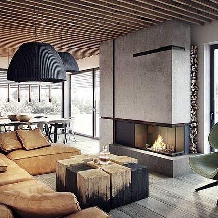 hearth inspiration & chimney tips at www.hudsonvalleychimney.com .