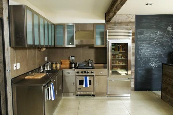 Charlton_Kitchen1.JPG.cf.jpg 600×400 pixels   Urban kitchen .