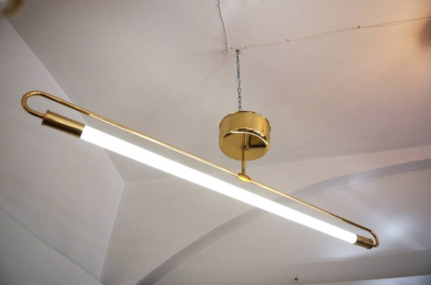 Industrial Tube Light, 1935 for sale at Pamo