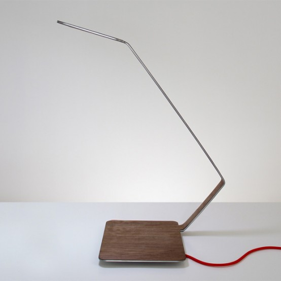 contemporary table lamps Archives - Page 3 of 4 - DigsDi