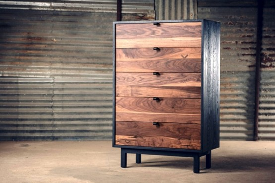 wood sideboard Archives - DigsDi