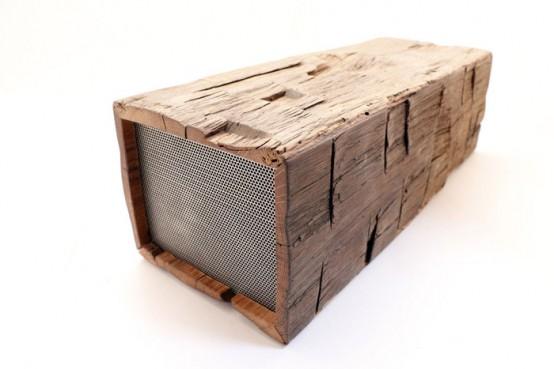 gadget Archives - DigsDi