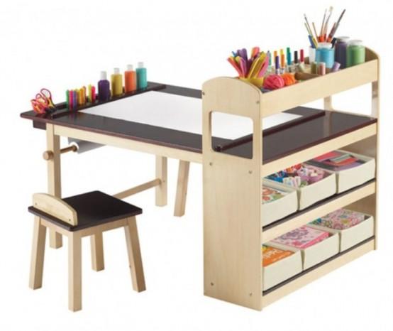 interactive furniture Archives - DigsDi
