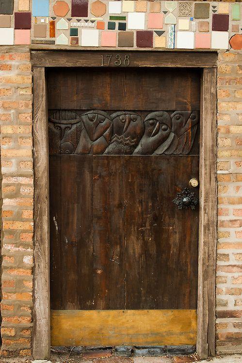 Owl door | IssaSK Photography | Owl door, Carved doors, Gorgeous doo