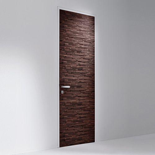 Click here to view larger image | Doors interior, Custom door .