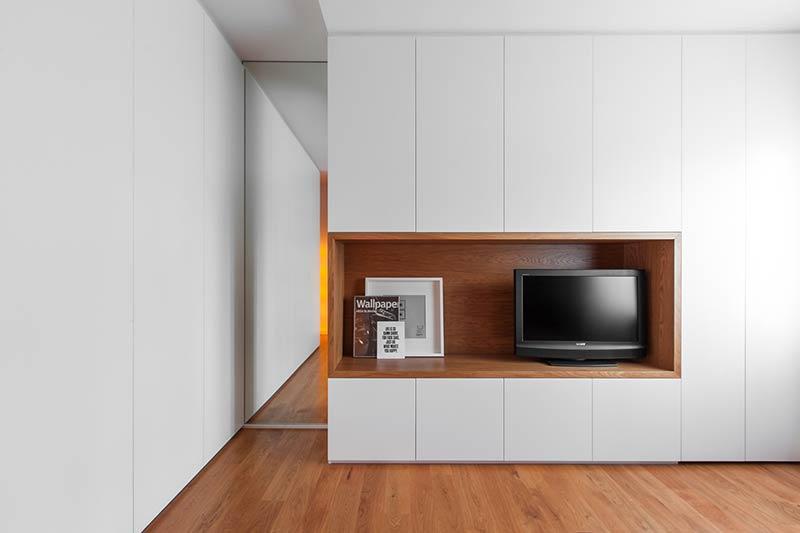 D79 House / mode:lina - Architecture L