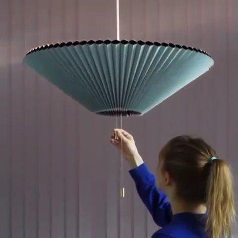 "Produkt Hunter on Instagram: ""#produkthunter Méduse Lamp by ."