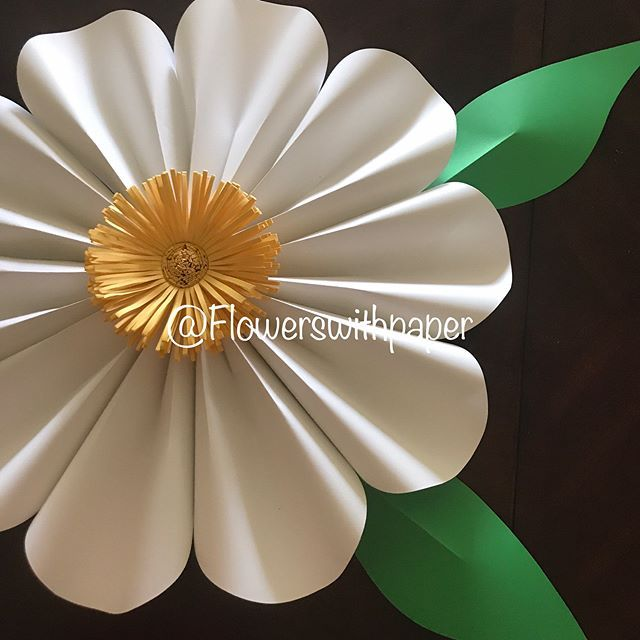 🌸😘#flowerswithpaper #flowerspaper #floresconpapel #floresdepapel .