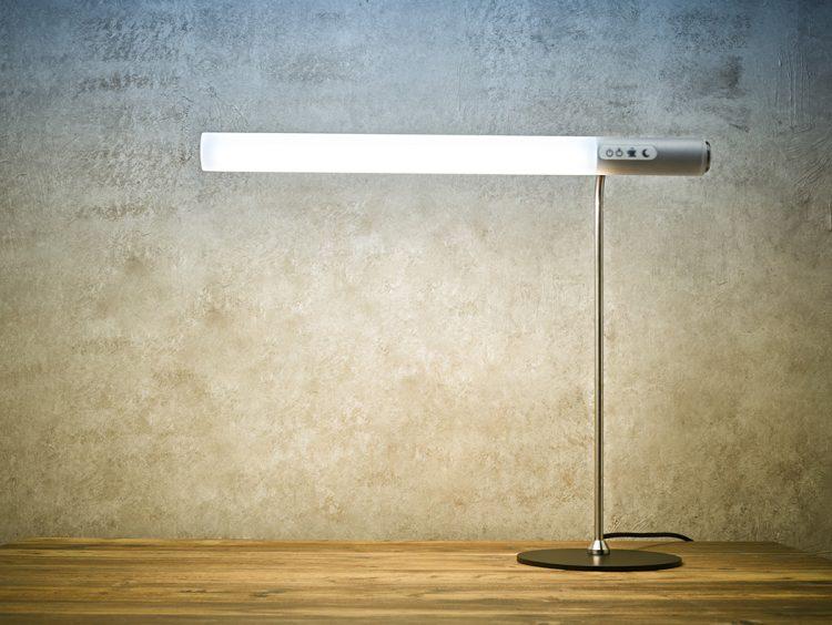 Unique Caffeine Lamp For Instagram Fans - DigsDi