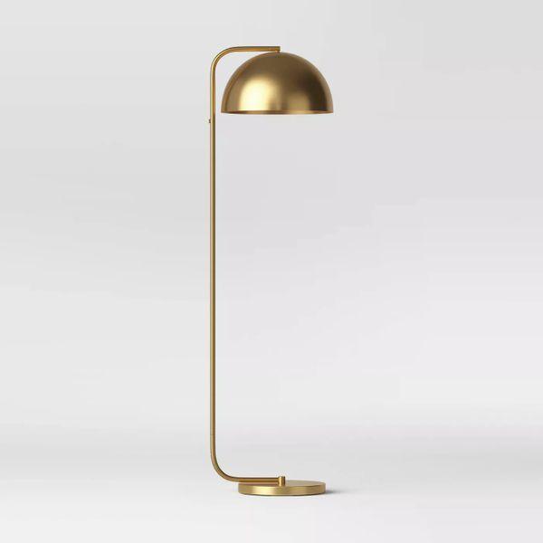 32 Best Floor Lamps 2020   The Strategist   New York Magazi