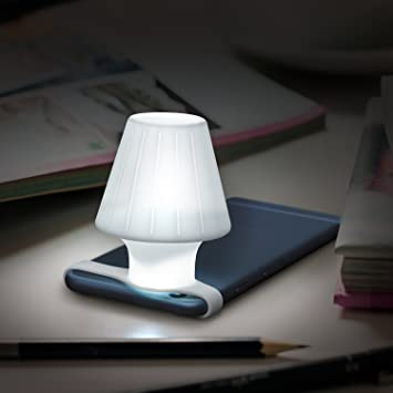 Buy Connectwide Imported Silicon Travelamp Light Diffuser .