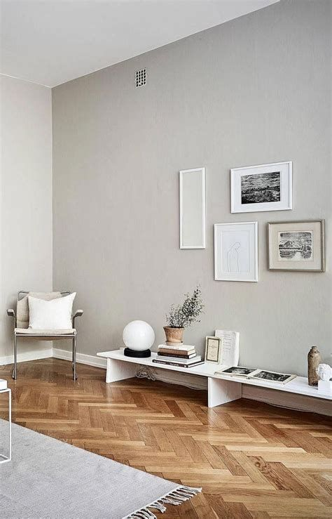 Incredible 27 Apartment Loft Home Decor | Interieur woonkamer .