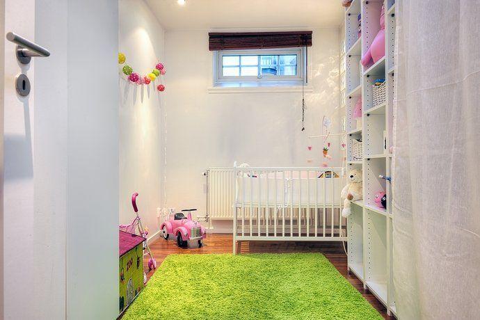 45 Vibrant and Lovely Kids Bedroom Designs | Kids bedroom designs .