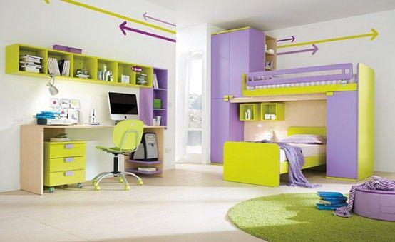 awesome kid room | Buy bedroom furniture, Master bedroom remodel .