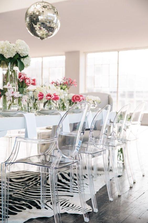 Modern Room Lucite Acrylic Furniture Ideas 1 – savillefurnitu