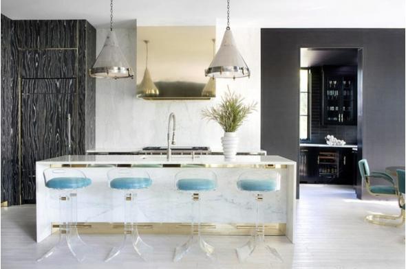 Lucite Acrylic Furniture, Home & Garden Design Ideas Articl
