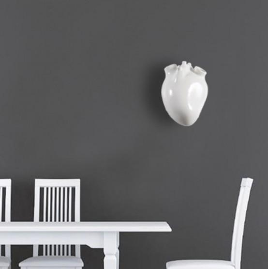 ceramic wall lamps Archives - DigsDi