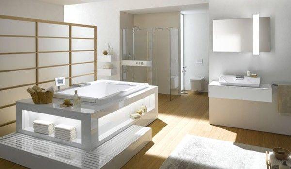 Eco Friendly Bathroom Accessories   Minimalist bathroom, Bathroom .