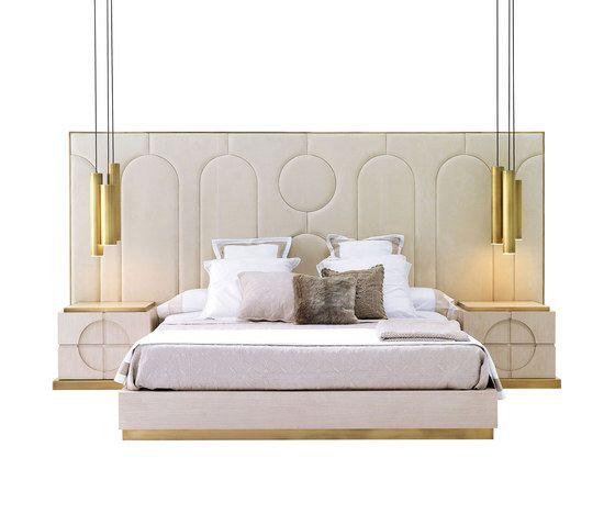 Evidence of good taste: OWA | Bed furniture, Bedding sets, Bed desi