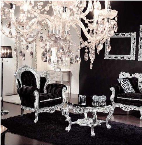 Pin by The Design Diva on board-less | Luxury italian furniture .