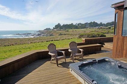 Sea Ranch Vacation Homes - Graceland   Vacation home, Ranch .