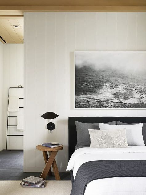 Minimalism Meets Beach Vibes in This Hawaii Home Tour (With images .