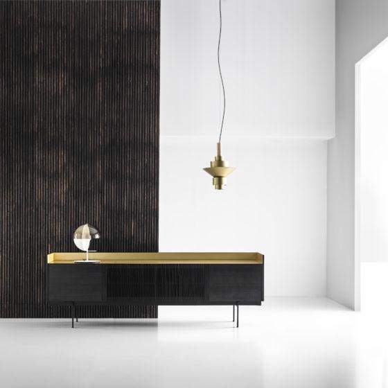minimalist furniture Archives - DigsDi