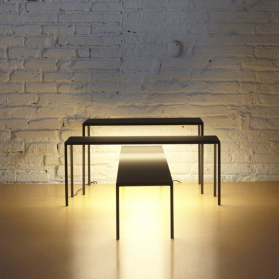 minimalist furniture for living room Archives - DigsDi