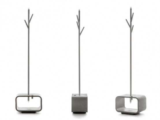 clothes stand Archives - DigsDi