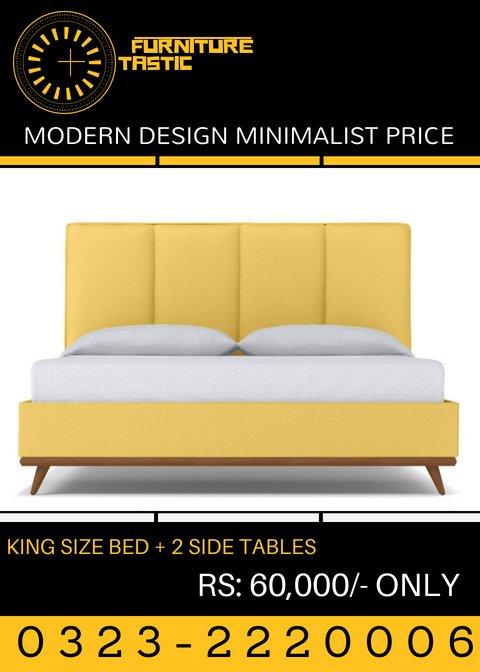 Tastic Furniture (@TasticFurniture) | Twitt