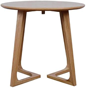 Amazon.com: Coffee Tables Modern Furniture Sofa Table Side Tables .