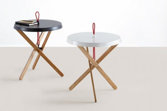 stylish side tables Archives - Page 2 of 2 - DigsDi
