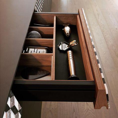 Perfectly Crafted | Superior Quality – sustainability, ergonomics .