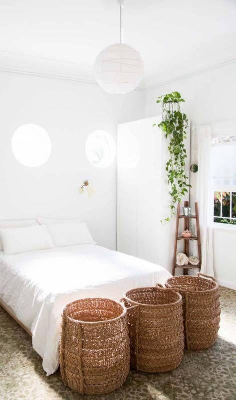 6 Minimalist Decorating Ideas from Australian Designers | Home .