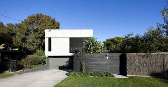 australian homes Archives - DigsDi