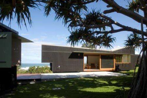 Happy Haus Minimalist House Design in Australia - Minimalist .