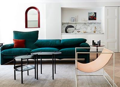 Australian Minimalism's The Hot New Home Trend - PureW