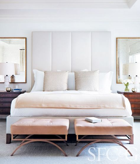 This Moody Bachelor Pad Is What Bicoastal Dreams Are Made of—Come .