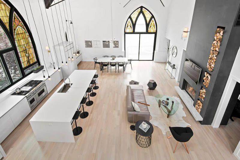 City church conversion - desire to inspire - desiretoinspire.net .